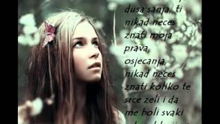 Krunic Arindy-uzmi mi suze