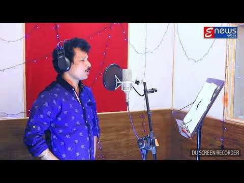 Bhauja Prema Mitha - Odia New Masti Song - Papu Pom Pom - Studio Version - HD