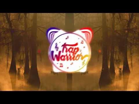 Wiz Khalifa - Black And Yellow (K Theory Remix)