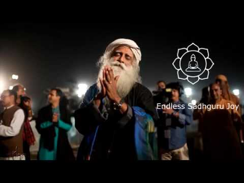 Sadhguru 2017   Manage your mind and acquire your desires