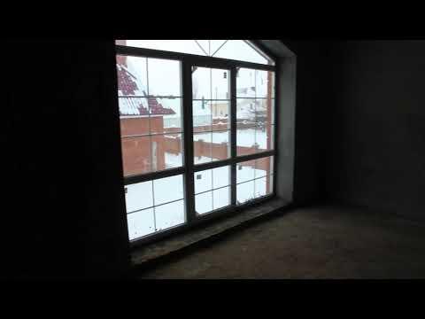 Дом в Ягодном на продаже