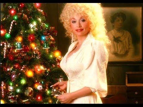 Hallmark movies full length   A Smoky Mountain Christmas Fantasy, Music   Christmas movies