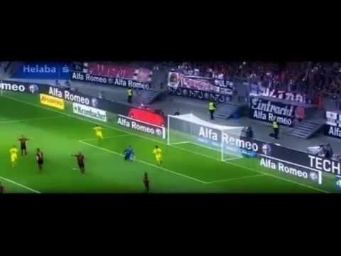 Генрих Мхитарян гордость Армянского футбола...