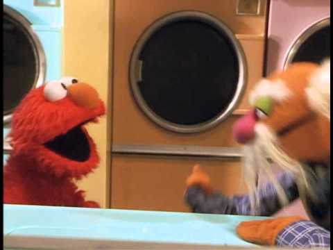 Adventures of Elmo in Grouchland Together Forever