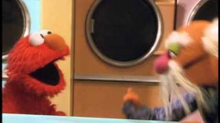 "Adventures of Elmo in Grouchland ""Together Forever"""