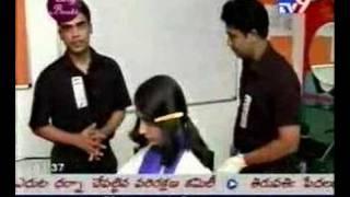 jawed habib hair beauty studio