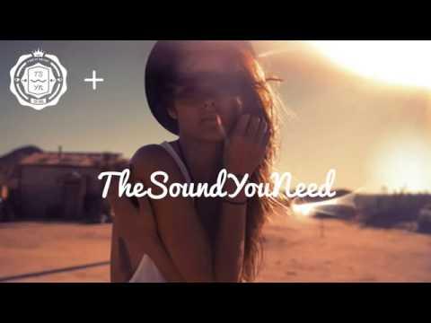 Bastille - scrub remix