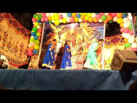 BETELU CELEBRATIONS 2016