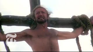 Bande annonce Life of Brian