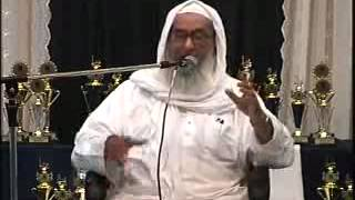Video Shaykh Abdullah Kapodravi (D.B.) - Speech: In the Light of the Qur'aan download MP3, 3GP, MP4, WEBM, AVI, FLV November 2018