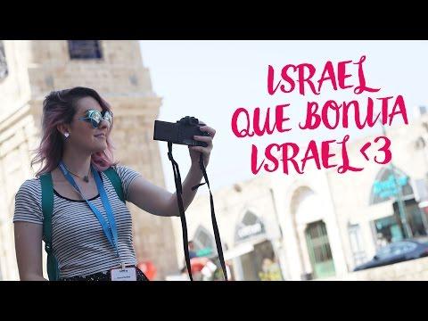 ISRAEL - QUE PRAIA É ESSA? DELÍCIAAAAA! E EU PERDI MINHA CÂMERA ): - Karen Bachini