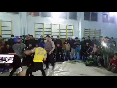 Alif  sport klub