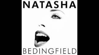 Natasha Bedingfield - The One That Got Away (Wamdue Pop Rocks Mix)