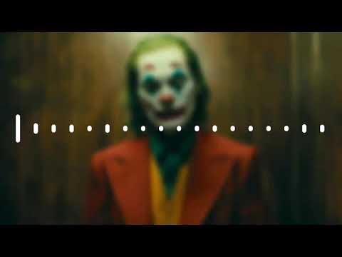 Joker Ringtone | TikTok Trending Lai Lai Song | Heath Ledger