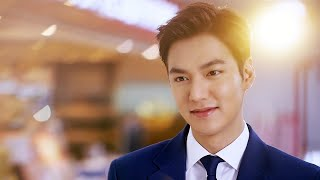 Lee Min Ho funny faces (GIF+pictures) 🇰🇷😊👨