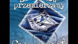 Lech niezwyciężony - Lech Poznań