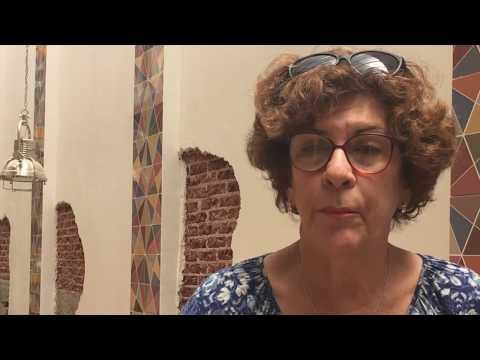 Mujeres en el periodismo independiente cubano
