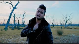 Din Raat Kali Hoi || DJ Remix || Tik Tok Famous Song || TikTok Viral Song || Zindagi Tere Naal