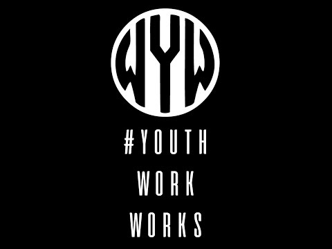 Youth Work Works
