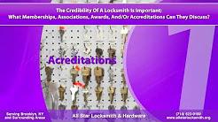 All Star Locksmith & Hardware - Locksmith in Brooklyn, NY