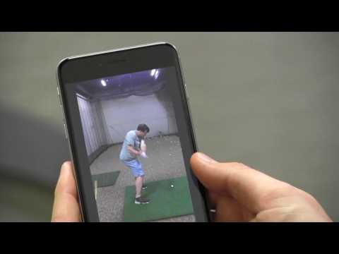 GOLF: Mechanics and Practice Overview – Part 2 of 2