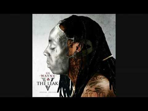 Lil Wayne - Guerilla