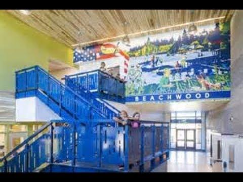 Schools For JBLM Families