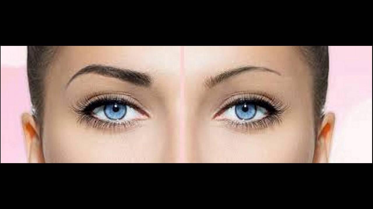 Tintocil Cream Dye Brow Tint Is Best Eyebrow Hair Dye