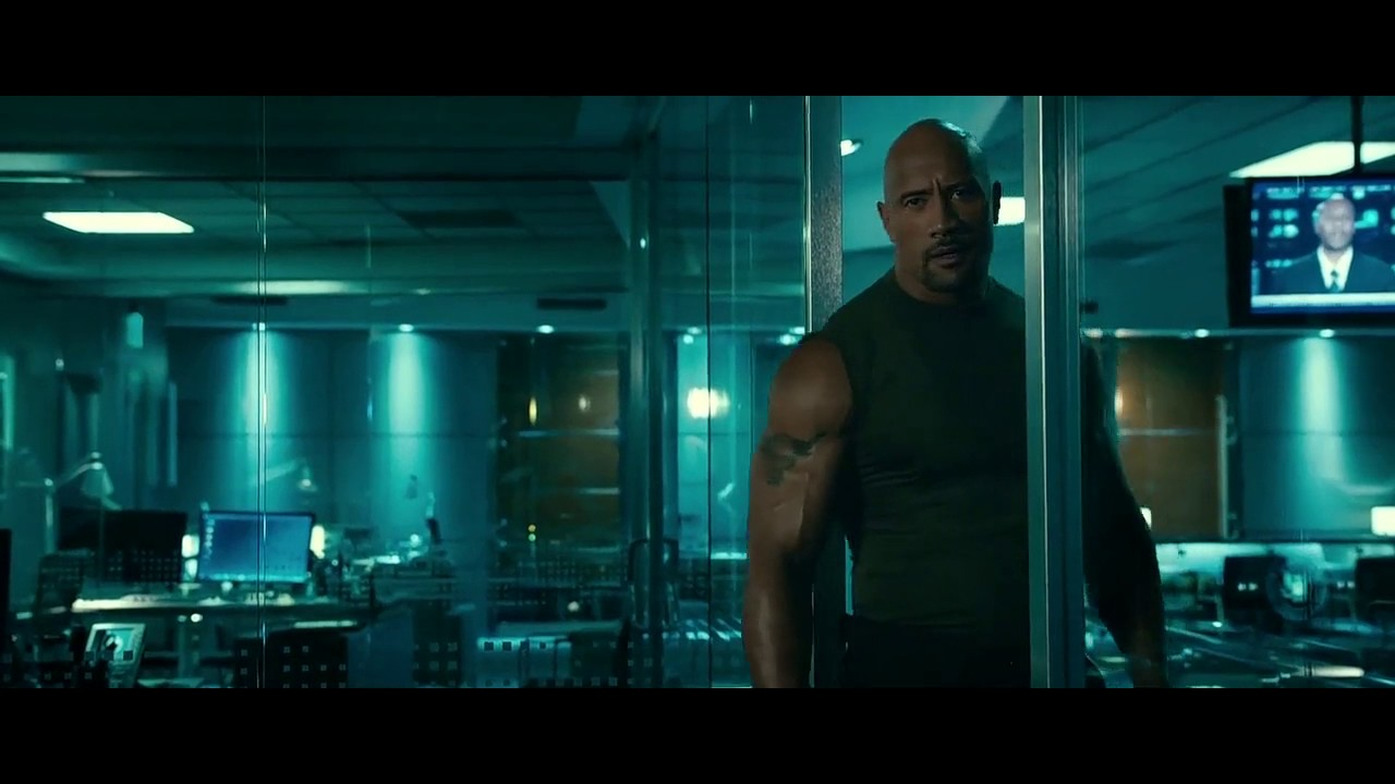 fast and furious 7 in hindi dubbed