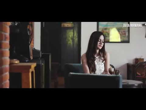 IRENNE GHEA - NGENTENI JANJIMU ( Oficial Video HD )
