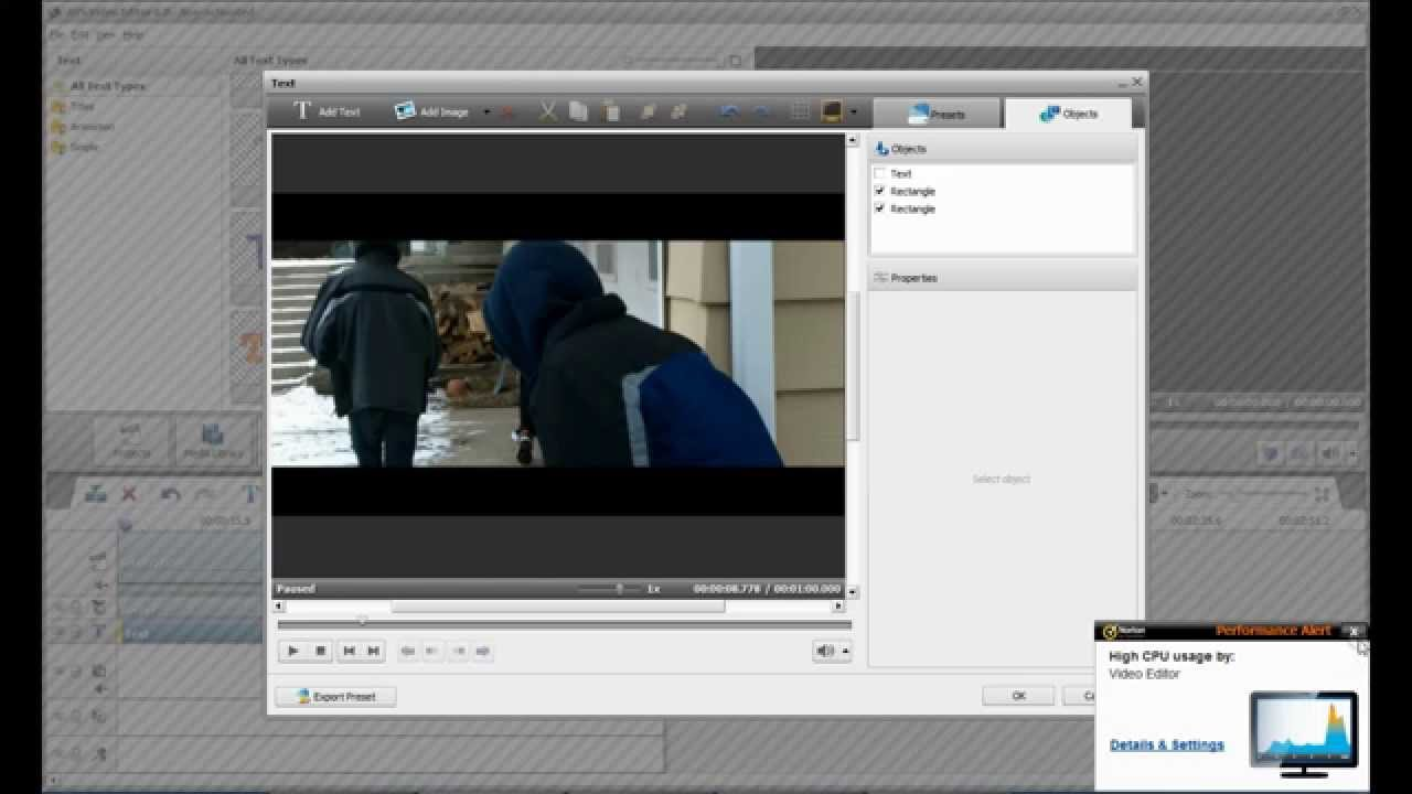 how to cut using yotube video editor