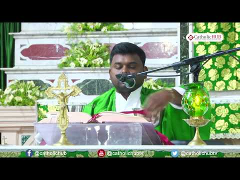 English Mass@ St Mary's Basilica, Secunderabad, Telangana, INDIA 13 10 18