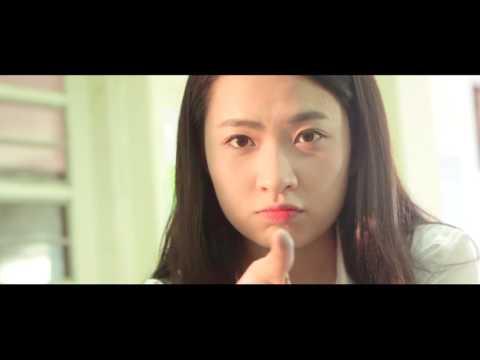 Phim ngắn: Bạn gái tôi là ........