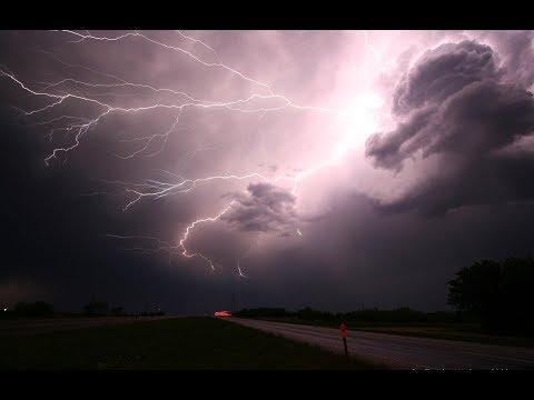 Perfekter Sturm? Marktgeflüster