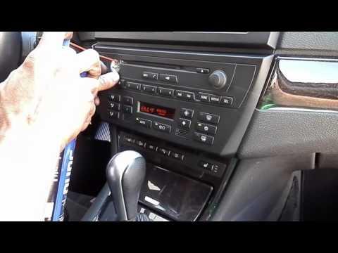 How to fix failing volume knob - BMW, Mini, Bentley, Audi, Mercedes, VW