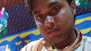 Bhojpuri Qawwali = Amjad Ali Qawwal = Chanchal,Malda = Contact~9932669016
