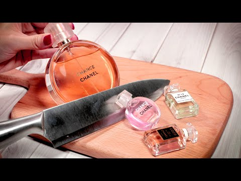 Stop Motion Cooking - French Toast From Luxury Cosmetics ASMR 4K