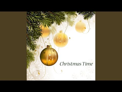 Solo Piano, Contemporary Christmas Music for Massage and ...