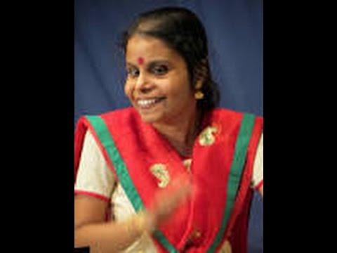 vaikom vijayalakshmi..mamangam palakuri.. (gayathri veena play)