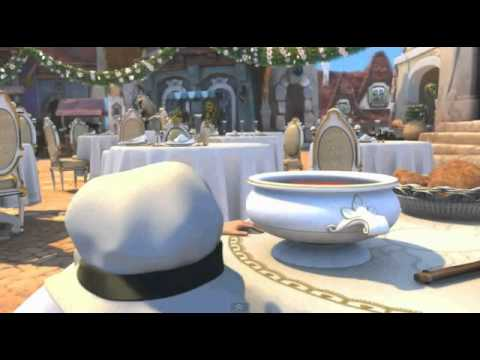 Download Tangled Ever After - The Pursuit [HD]