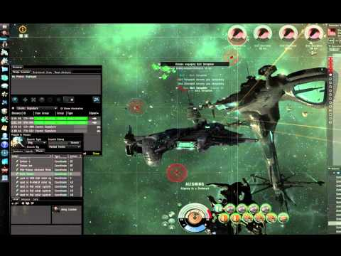 eve online gameplay 2017 - photo #29