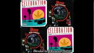Celebration (Remix) - Game, Bone Thugs N Harmony, Lil Wayne, Tyga, Chris Brown