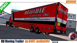 "[""American Truck Simulator"", ""mods"", ""modifications"", ""trailer mod"", ""RD Moving Trailer"", ""by B4RT"", ""keithd203"", ""Chief86""]"