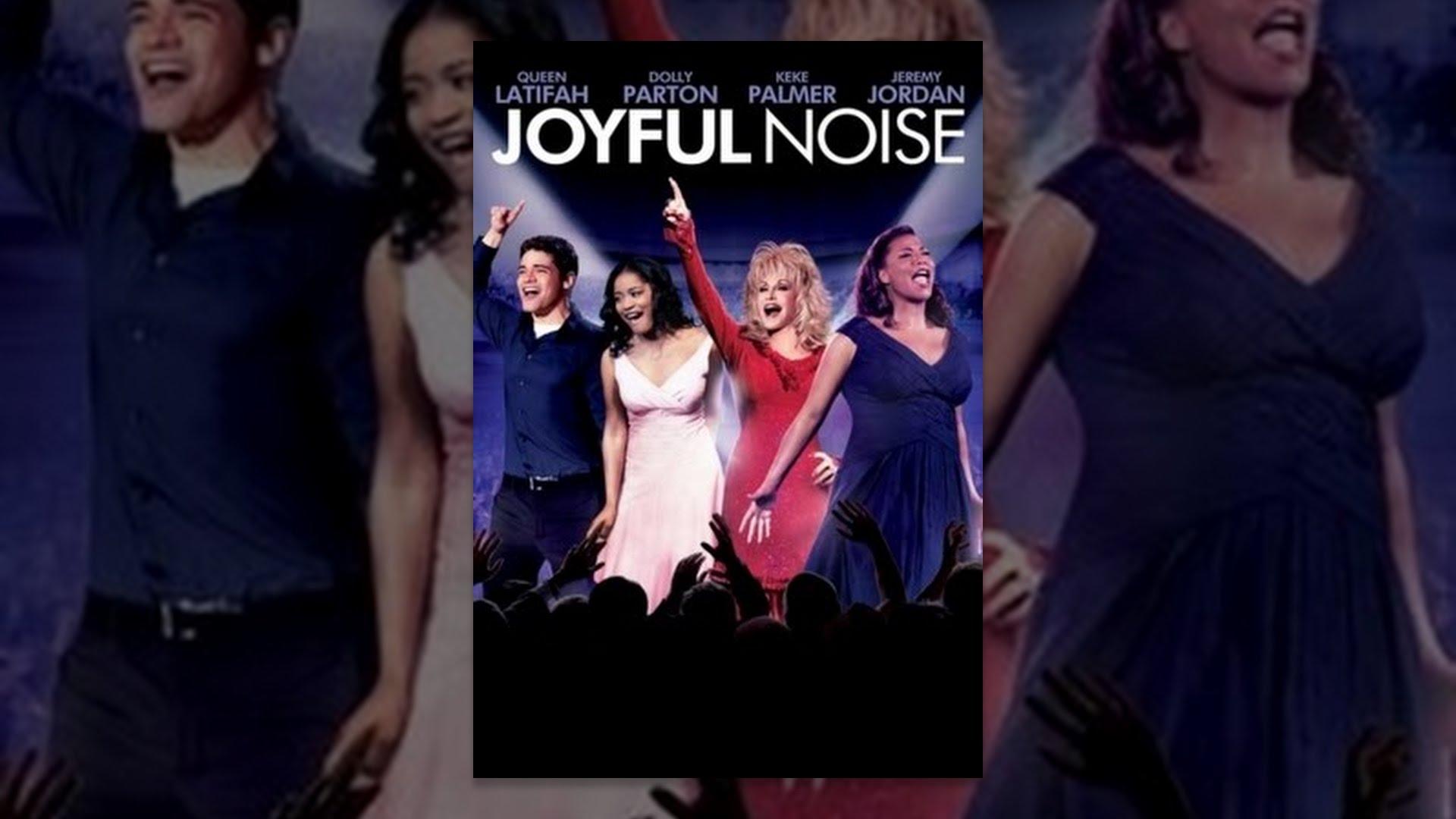 Download Joyful Noise