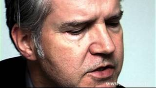 #556 Lloyd Cole - It's Late  (Acoustic session)