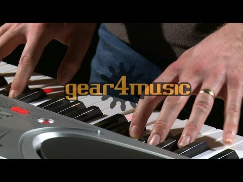 mk-3000-key-lighting-keyboard-by-gear4music