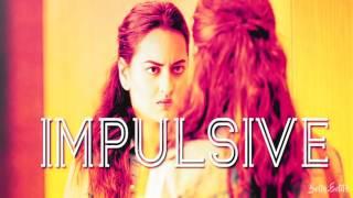 Gulabi Aankhen Full VIDEO SONG I Sonakshi Sinha l NOOR 2017 Movie