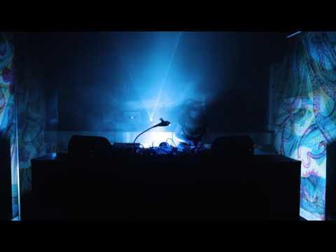 VTSS Live at Kanal Royal