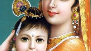 Video BADA NATKHAT HAI RE KRISHNA KANHAIYA download MP3, 3GP, MP4, WEBM, AVI, FLV Juni 2018