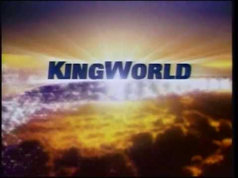 Kingworld (2001)
